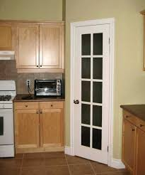 pantry cabinet home depot food storage pantry cabinet luxury kitchen pantry cabinet home depot gallery home