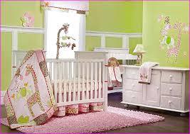 carters jungle jill crib bedding