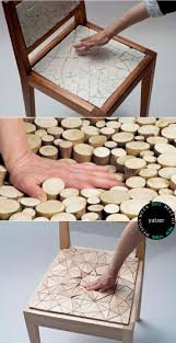 154 best Furniture Design images on Pinterest   Chairs, Outdoor ...