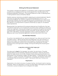 Examples Of Cv For Phd Applications Professional Resumes Sample