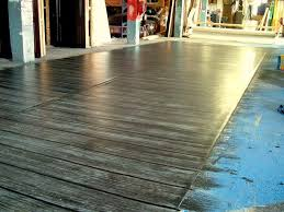 bedroom tile over laminate floor fabulous tile over laminate floor 48 linoleum
