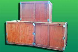 packing crate furniture. Packing Crate Furniture
