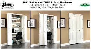 wide bifold closet doors series bi folding door hardware 90 inch wide bifold closet doors 6