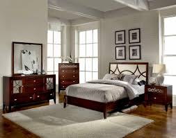 dark cherry wood bedroom furniture sets. engaging image of bedroom decoration using solid cherry wood queen furniture set dark sets
