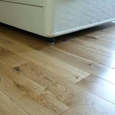 the evolution of engineered hardwood flooring motivate engineering regarding wood plan deals motivat rustic engineered wood flooring