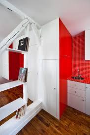 Red Kitchen Floor Tiles Versatile And Elegant Kitchen Floor Tiles Ideas Ez Home Furniture
