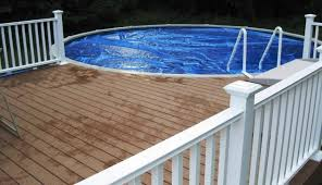 Above ground pool with deck attached to house Oval Pool Plans Ideas Oval Drains Foot Construction Circular Images Agreeable Ground House Kits Round Above Deck Robert Milby Pool Plans Ideas Oval Drains Foot Construction Circular Images