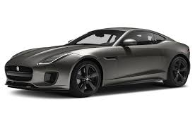 2018 jaguar price. delighful 2018 2018 jaguar ftype intended jaguar price