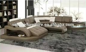 unusual living room furniture. Fine Room Unique Living Room Furniture Design For Drawing Sofa  Designs A Unusual Uk With E