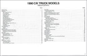 1990 chevy 1500 fuel pump wiring diagram freddryer co Delco Alternator Wiring Diagram at 1990 Chevy Ck1500 Alternator Wiring Diagram
