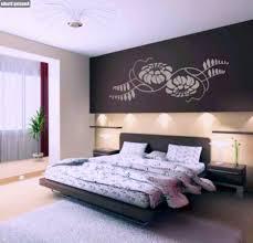 Full Size Of Innenarchitektur:uncategorized Interessant Wandgestaltung  Schlafzimmer Modern Mit Wandgestaltung Schlafzimmer Uncategorized  Interessant ...