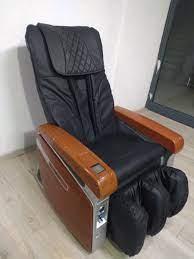 Bağcılar içinde, ikinci el satılık Masaj koltuğu - letgo