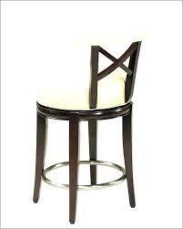 counter stools kitchen bar with arms medium size of height vs wayfair wayfairca