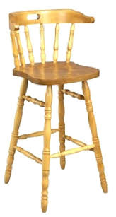 light wood bar stools tall captains bar stool light oak light wood bar chairs