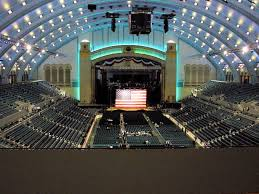 Boardwalk Hall Interior Photos Meetac Photo Source