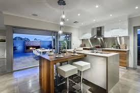 kitchen island tops ideas granite tile wood s kitchen ideas s slate granite tile wood s kitchen ideas s slate s kitchen wood island ideas diy