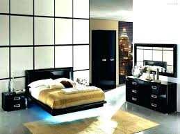 King Bedroom Sets Near Me For Sale On Online Collection Queen Bed ...