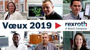 Bosch Design Engineer Salary Bosch Rexroth Careers Jobs Zippia