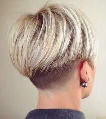 Coiffure Simple Femme Cheveux Court Fashionsneakersclub