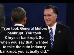 2012 Mitt Romney Quotes. QuotesGram via Relatably.com