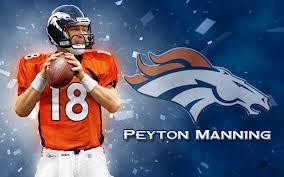 peyton manning broncos wallpaper. Fine Manning Broncos Peyton Manning Poster For Wallpaper