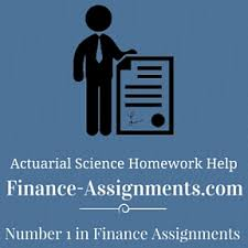 Computer Science   Engineering Assignment Help   Assignments key