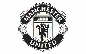 Maybe you would like to learn more about one of these? Manchester United Logo Black White Vector Cdr Ai Eps Svg Png Jpg Voluvo