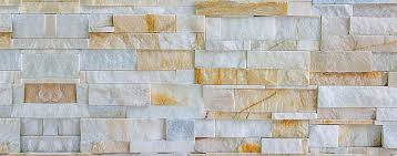 stone cladding suppliers