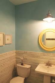 beach theme lighting. Model Modern Beach Theme Bathroom Amp Vanity Lighting Find Light