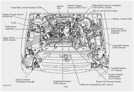 1997 ford ranger parts diagram best of 1997 ford ranger xlt heater 1997 ford ranger parts diagram best of 1997 ford ranger 2 3 liter oil pressure sending