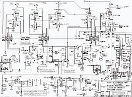 Guitar tube lifier peavey schematic
