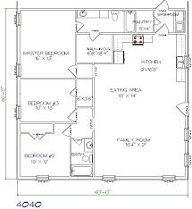 classy 4 bedroom metal house plans 8 texas barndominiums homes steel
