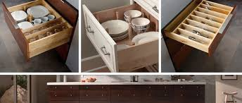 kitchen cabinet drawers. Drawer Options Kitchen Cabinets Bath Vanities Mid Continent With Regard To Drawers Plan 15 Cabinet