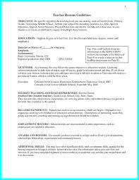 How To List Education On Resume Interesting Physical Education Resumes How To List Education On Resume How List