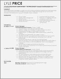 Resume Format For Desktop Support Engineer Sample Resume For Experienced Desktop Support Engineer Beautiful