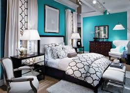 Wonderful For Sexy Colors For Bedroom Black And White Bedrooms With Color  Accents Paint Colors Bedroom