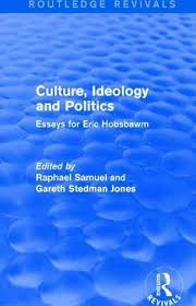 best cheap essay writers websites us cheap personal essay conformity vs individuality gre essay bali getaway