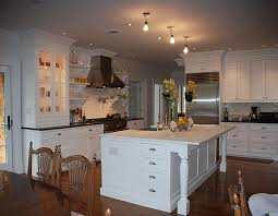 pictures of remodeled kitchens with white cabinets. remodeled kitchens with white cabinets this kitchen remodel features elmwood cabinetry pictures of l