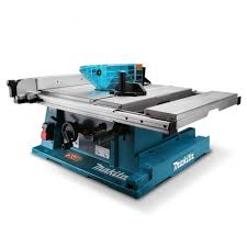 hitachi table saw c10fr. makita 2704 1650w 255mm (10\ hitachi table saw c10fr