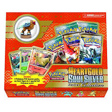 Check spelling or type a new query. Pokemon Hd Vintage Pokemon Card Store Near Me