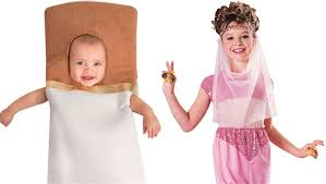 cool halloween costumes for kids. Perfect Cool Scary Bad 9 Worst Halloween Costumes For Kids Bad With Cool Costumes For Kids E