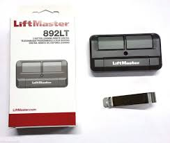 craftsman garage door opener remoteCraftsman Garage Door Opener Neighbor bernauerinfo Just Another