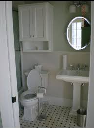 pedestal sink cabinet above toliet google search small pedestal sinks for small bathrooms