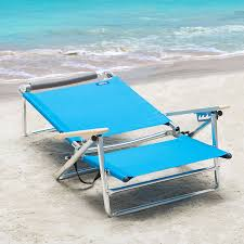 lounge chair target low profile chairs copa beach chair