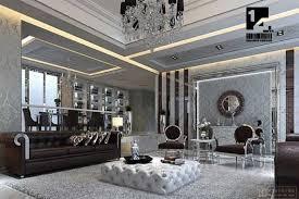 deco living room. Beautiful Deco Wow Black Gold Grey Room Designs   Art Deco Living Room Ideas Image  551 Design Throughout R