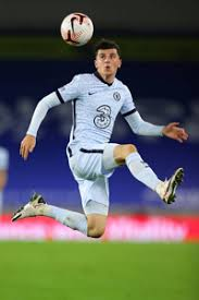 See mason mount's bio, transfer history and stats here. Mason Mount Page 2 Pes Stats Database