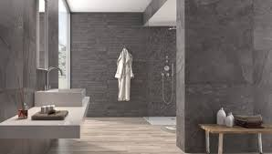 images of bathroom tile ibero canada black glazed porcelain tiles bathroom roomset a per metre