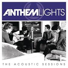 Just Be You Anthem Lights Free Mp3 Download Just The Way You Are Acoustic Mp3 Song Download Anthem