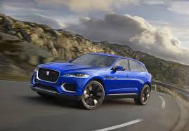 2018 jaguar truck. interesting 2018 to 2018 jaguar truck