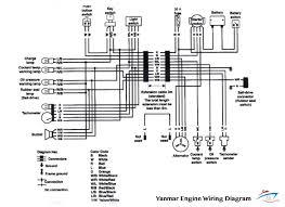 yanmar ignition wiring diagram data wiring diagram blog yanmar 1700 ignition wiring diagram wiring diagram chevrolet ignition wiring diagram yanmar 1700 wiring diagram wiring